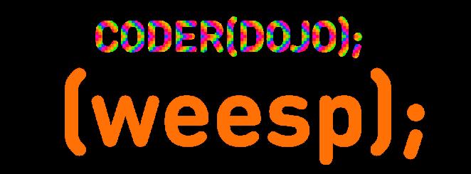 CoderDojo Weesp
